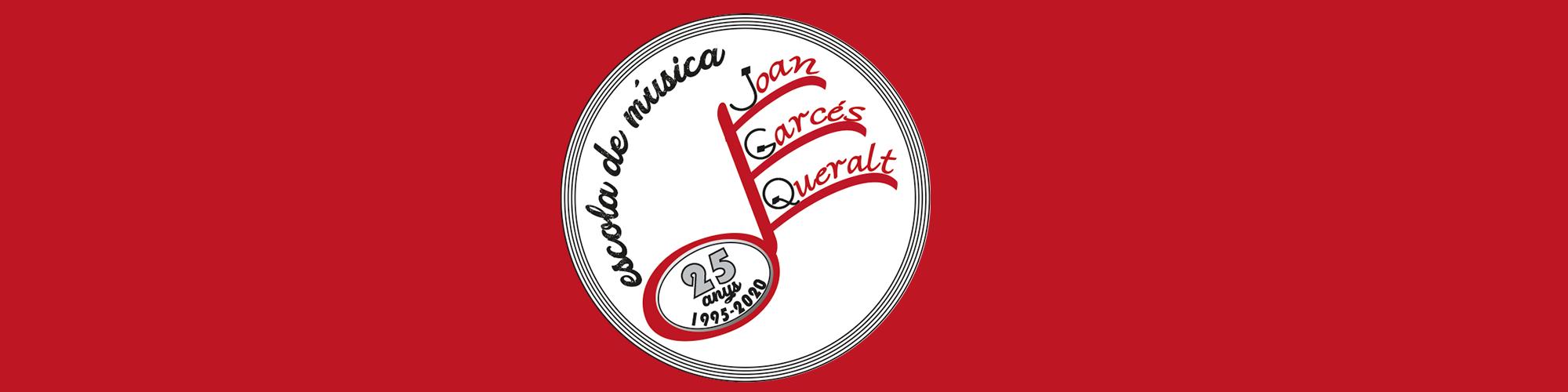 Escola de Música Joan Garcés Queralt
